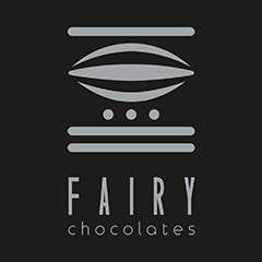 logo Fairy Chocolates
