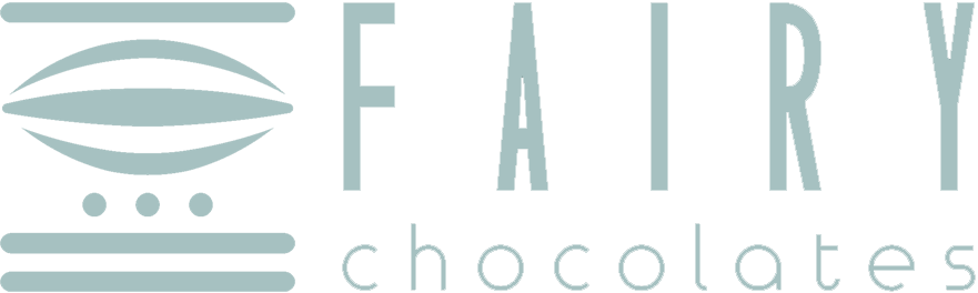 Fairy Chocolates
